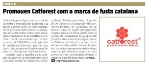 catforest_unio pagesos