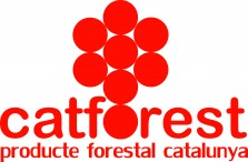 CATFOREST-producte forestal Catalunya